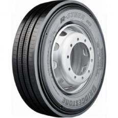 opony ciężarowe Bridgestone 245/70R17.5 RS2 132M