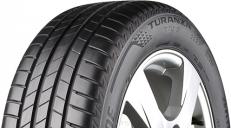 opony osobowe Bridgestone 215/55R16 TURANZA T005