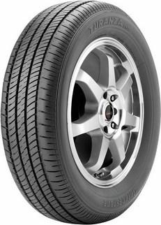 opony osobowe Bridgestone 235/55R17 ER30 99Y