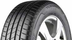 opony osobowe Bridgestone 195/55R16 Turanza T005