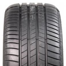 opony terenowe Bridgestone 225/60R18 TURANZA T005