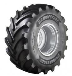 opony rolnicze Bridgestone 540/65R28 VF VT-TRACTOR