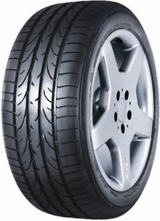 opony osobowe Bridgestone 215/45R17 RE050 MO