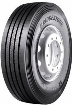 opony ciężarowe Bridgestone 315/70R22.5 RS1 156L