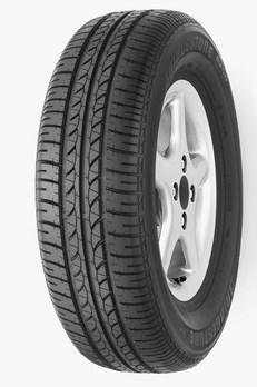 opony osobowe Bridgestone 195/60R16 B250 89