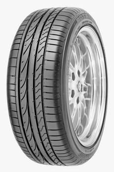 opony osobowe Bridgestone 245/40R18 POTENZA RE050A