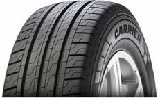 opony dostawcze Pirelli 195/60R16 C CARRIER