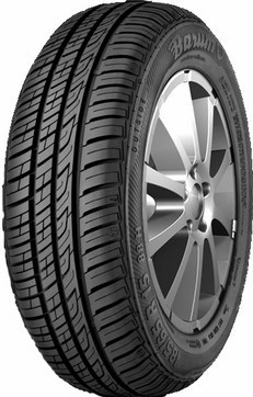 opona Barum 135/80R13 BRILLANTIS 2