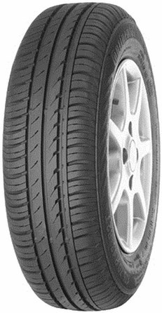 opony osobowe Continental 165/60R14 CONTIECOCONTACT 3