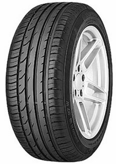 opony osobowe Continental 195/60R16 CONTIPREMIUMCONTACT 2