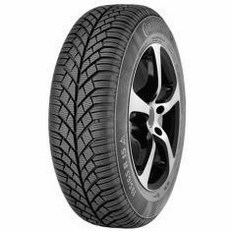 opony osobowe Continental 245/45R17 CONTIWINTERCONTACT TS830P