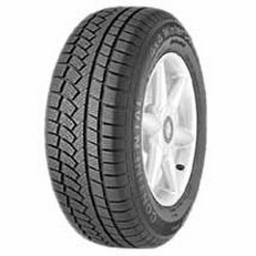 opony terenowe Continental 265/60R18 CONTI4x4WINTERCONTACT 110
