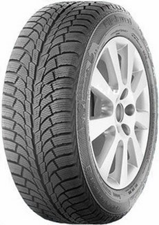 opona Gislaved 205/55R16 SOFT FROST