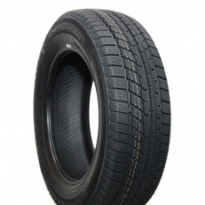 opony osobowe Chengshan 245/40R18 CSC-901 97