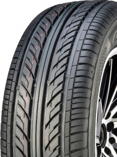 opony osobowe Comforser 175/65R14 CF600 82H