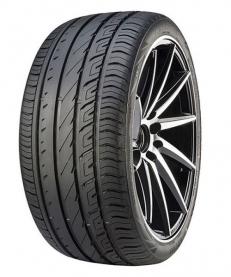 Opony Zimowe Pirelli 22545r17
