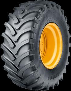 opony rolnicze Mitas 445/65R22.5 AC70 G