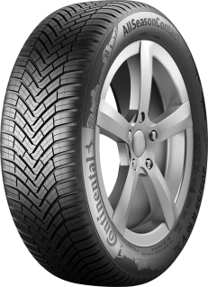 opony osobowe Continental 175/65R15 AllSeasonContact 84H