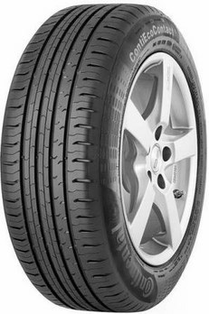osobowe Continental 185/50R16 ECO5 81H