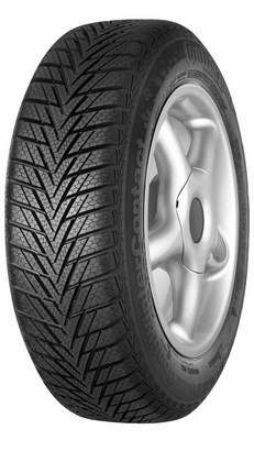 opony osobowe Continental 175/70R14 TS800 88T