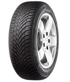 opony osobowe Continental 185/65R14 TS860 MS