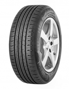 osobowe Continental 195/65R15 ECO 3