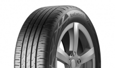 opony osobowe Continental 235/55R17 ECOCONTACT 6