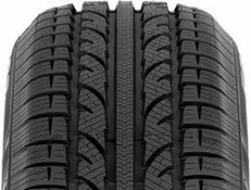 opony osobowe Cooper 185/65R15 WEATHER MASTER