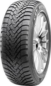 opony osobowe Cst 185/65R15 MEDALLION WINTER