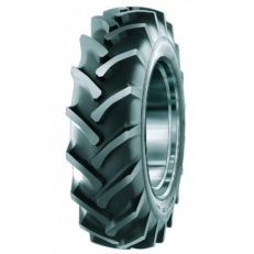 opony rolnicze Cultor 11.2-24 AS-AGRI19 6PR