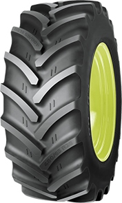 opony rolnicze Cultor 540/65R30 RD03 153A8/150D
