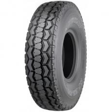 opony przemysłowe Dunlop 445/95R25 ER50 174F