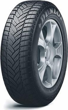 opony terenowe Dunlop 255/50R19 GRANDTREK WTM3
