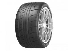 opony osobowe Dunlop 325/30R21 SP MAXX