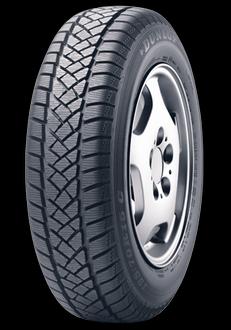 opony dostawcze Dunlop 185/75R16C SP LT