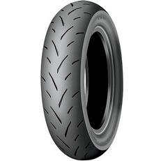 opony motocyklowe Dunlop 100/90-12 TT93 49J