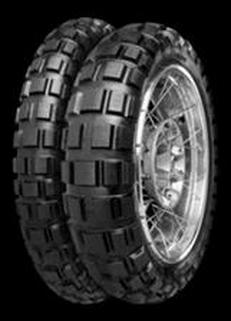 opony motocyklowe Continental 4.10-18 TKC80 TWINDURO