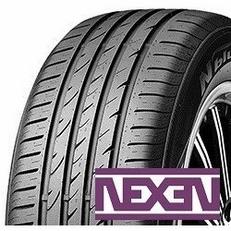 opony osobowe Nexen 215/60R16 NBlue HD
