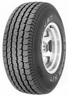 opona Falken 205/70R15 LANDAIR AT