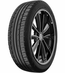 opony terenowe Federal 295/40R21 COURAGIA F/X