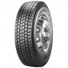 opony ciężarowe Formula 215/75R17.5 DRIVE 126/124M