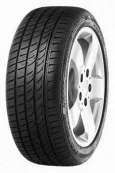 osobowe Gislaved 215/45R17 ULTRA*SPEED 2