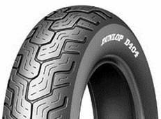 opony motocyklowe Dunlop 110/90-16 D404 59