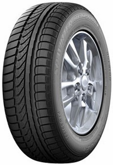 opona Dunlop 155/70R13 SP WINTER