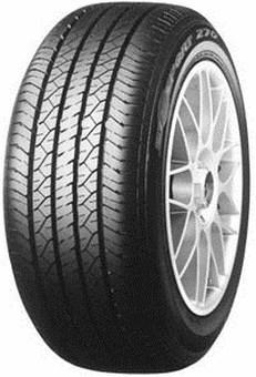 opony terenowe Dunlop 225/60R17 SP SPORT
