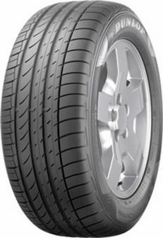 opony terenowe Dunlop 255/50R20 SP QUATTROMAX