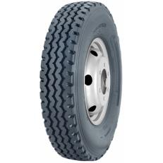opony ciężarowe Goodride 13R22.5 CR926 TL