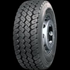 opony ciężarowe Goodride 385/65R22.5 AT557 TL