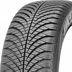 osobowe Goodyear 155/70R13 VECTOR 4SEASONS