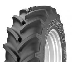 opony rolnicze Goodyear 320/85R28 124 A/B